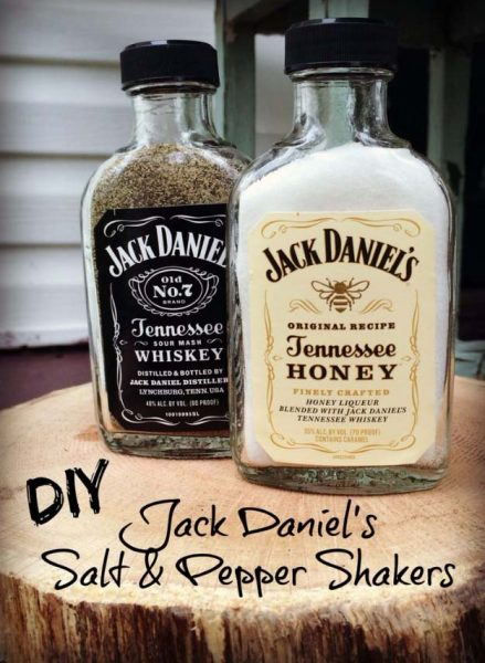 Jack-Salt-and-Pepper-Shakes