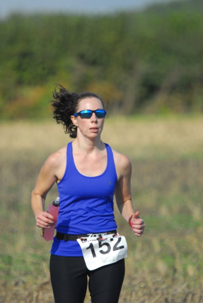 Ley Hill Challenge 2016 – Gallery 3