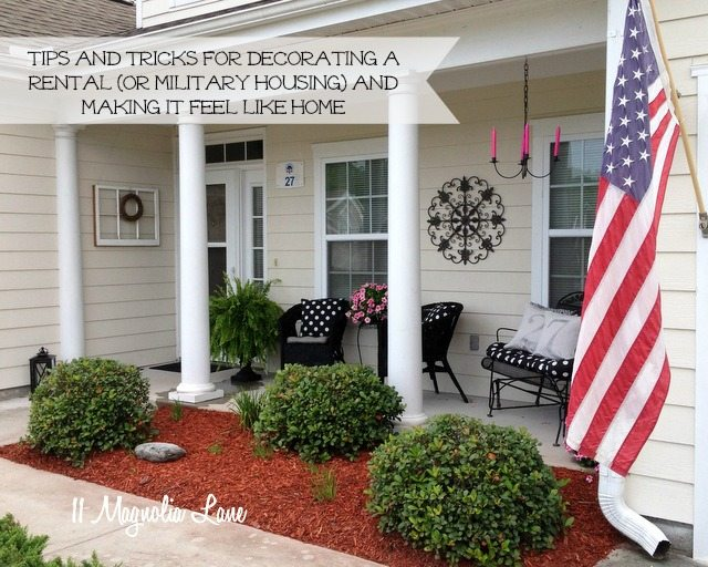 Celebrate Autumn With Fall 39 S Best Porches And Patios Outdoors Home Garden Television Hgtv