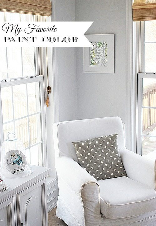 my favorite paint color sherwin williams rhinestone 11 on paint colors by sherwin williams id=77927