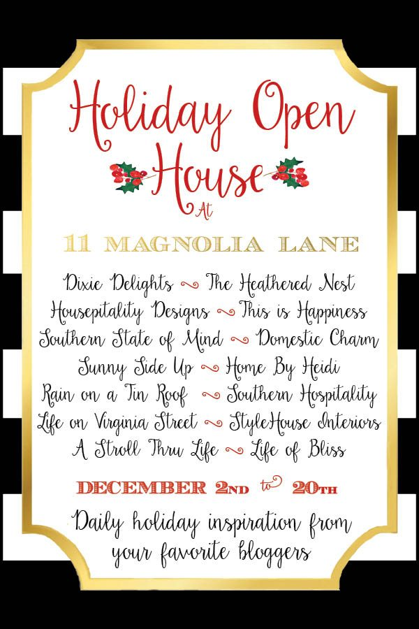 NEW holiday open house button 2015