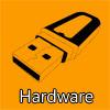 hardware3