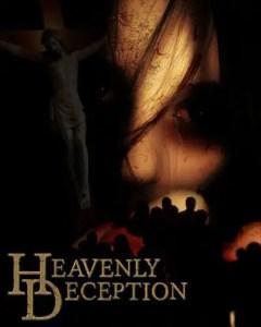 Heavenly Deception