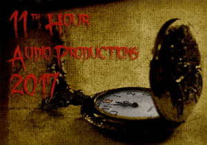 11th Hour Audio 2017