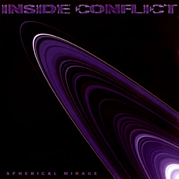 inside conflict spherical