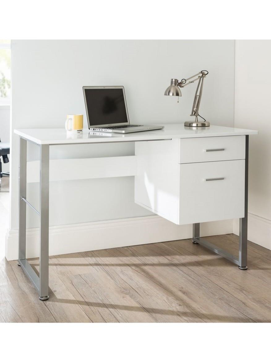title | Home Office Desk