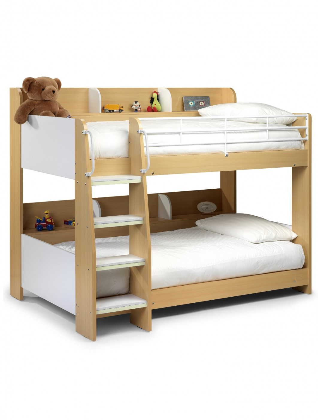 Image Result For Bunk Bed Mattressa