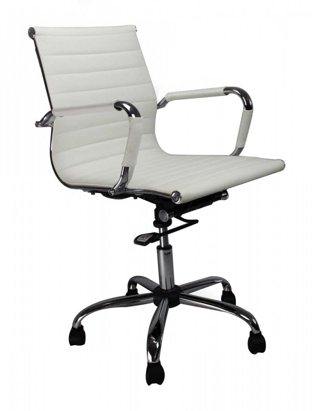 Aura Managers Chair 8003pu
