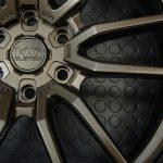 1221 Wheels Ford F 150 Raptor 1221t Ap3 Apex2 0