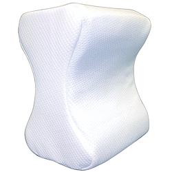Cool Touch Side Sleeper Leg Pillow