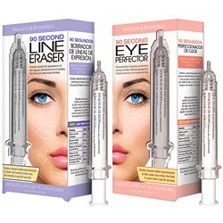 90 Second Line Eraser And Eye Perfector