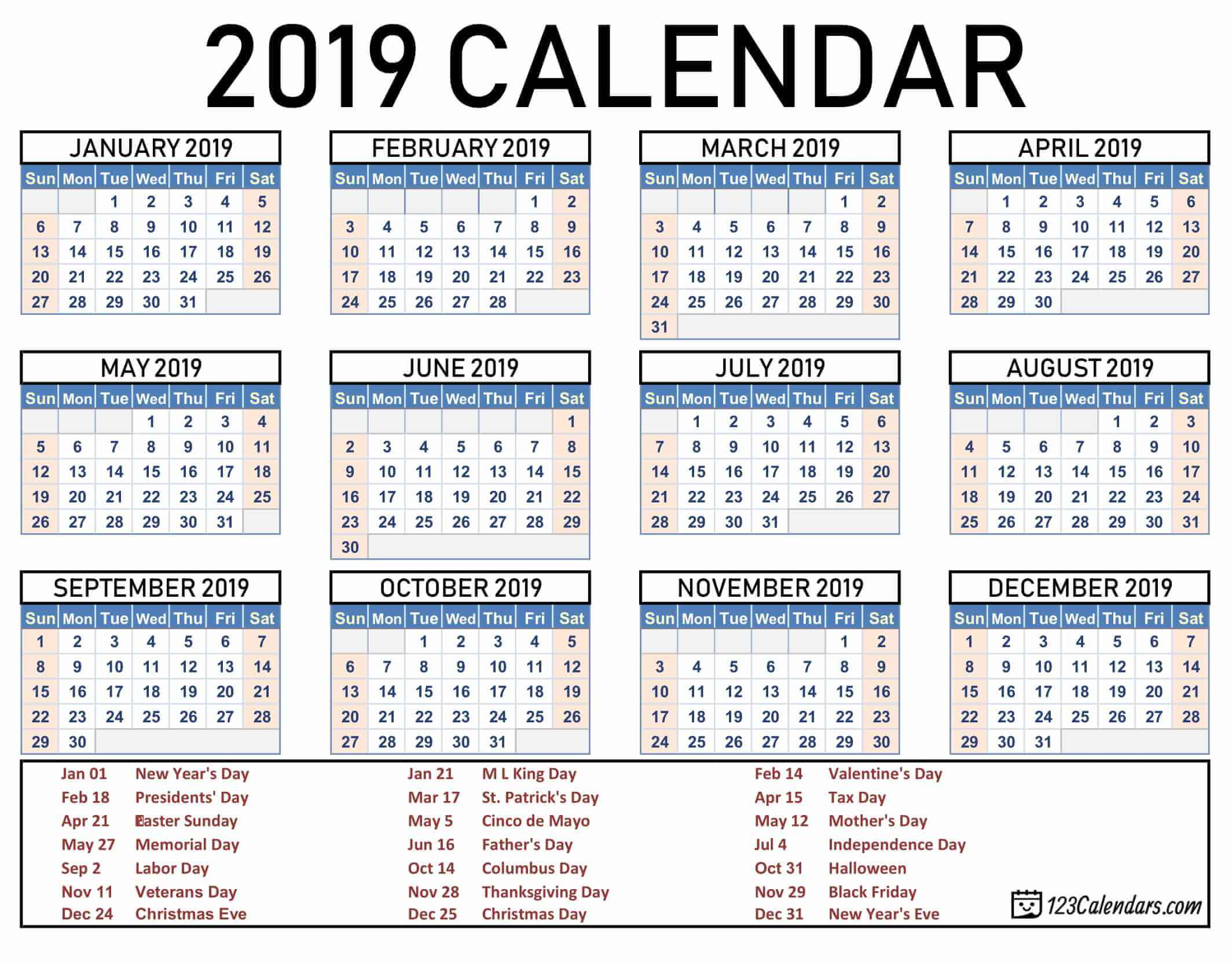 Jan Calendar Worksheet