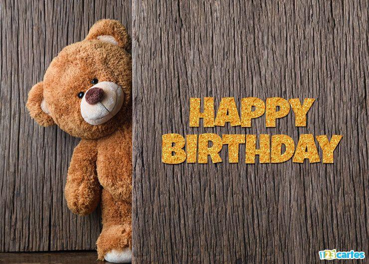Birthday Invitations Pinterest