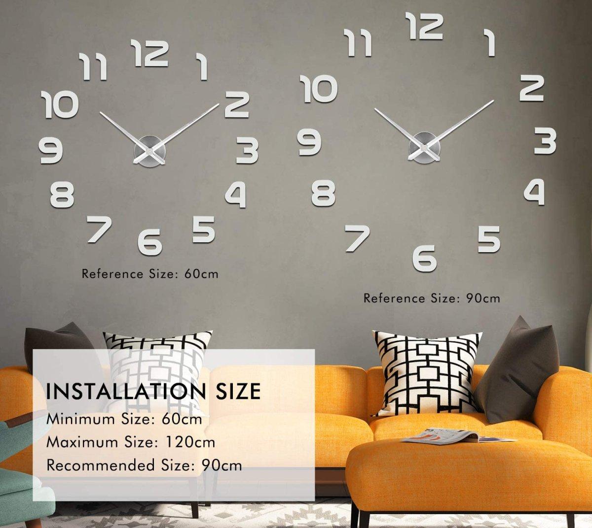 orologio da parete papillon grande si ispira ancora alla pop art ed alle farfalle ma cambia dimensione. Orologi Da Parete Di Design Come Sceglierli E Abbinarli I Migliori Modelli Da Acquistare 123 Design