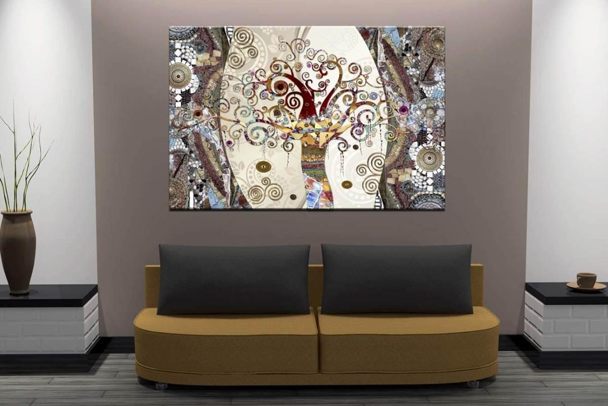 I tre quadri shabby misurano 25 x 25 cm e sono proposti al costo complessivo di 36 euro. Stampe E Quadri Moderni Astratti Famosi Migliori Amazon E Ikea Guida Alla Scelta 123 Design