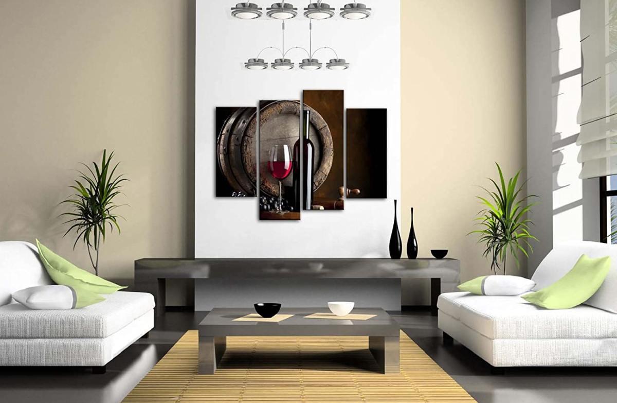ikea tavoli soggiorno tavolini da salotto tavolo di legno. Stampe E Quadri Moderni Astratti Famosi Migliori Amazon E Ikea Guida Alla Scelta 123 Design