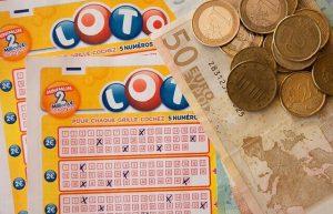 cómo ganar la lotería