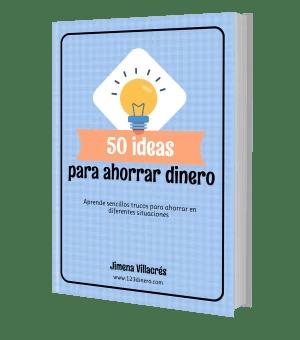 Como ganar dinero con ideas 100 seguras - Ideas para ahorrar dinero ...