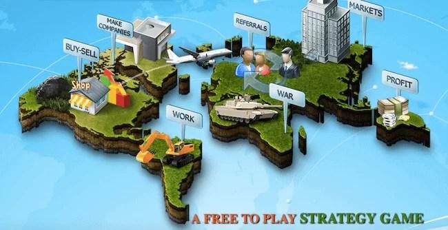 Juegos gratis para ganar dinero
