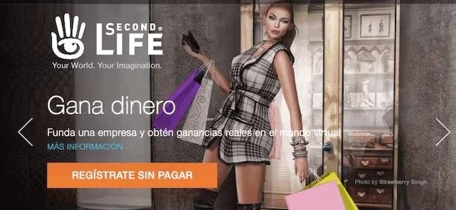 Ganar dinero con juegos en internet