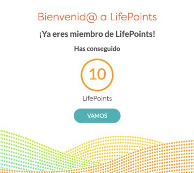 LifePointsPanel