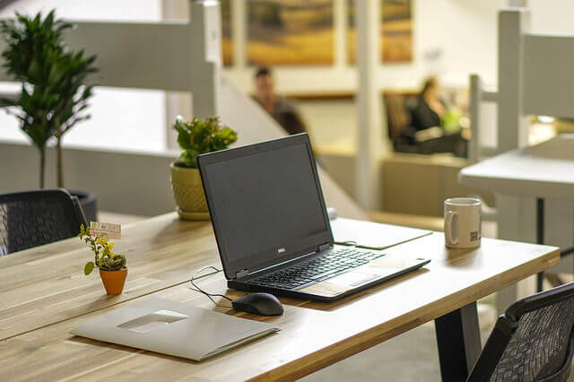 como elegir la tematica de un blog rentable