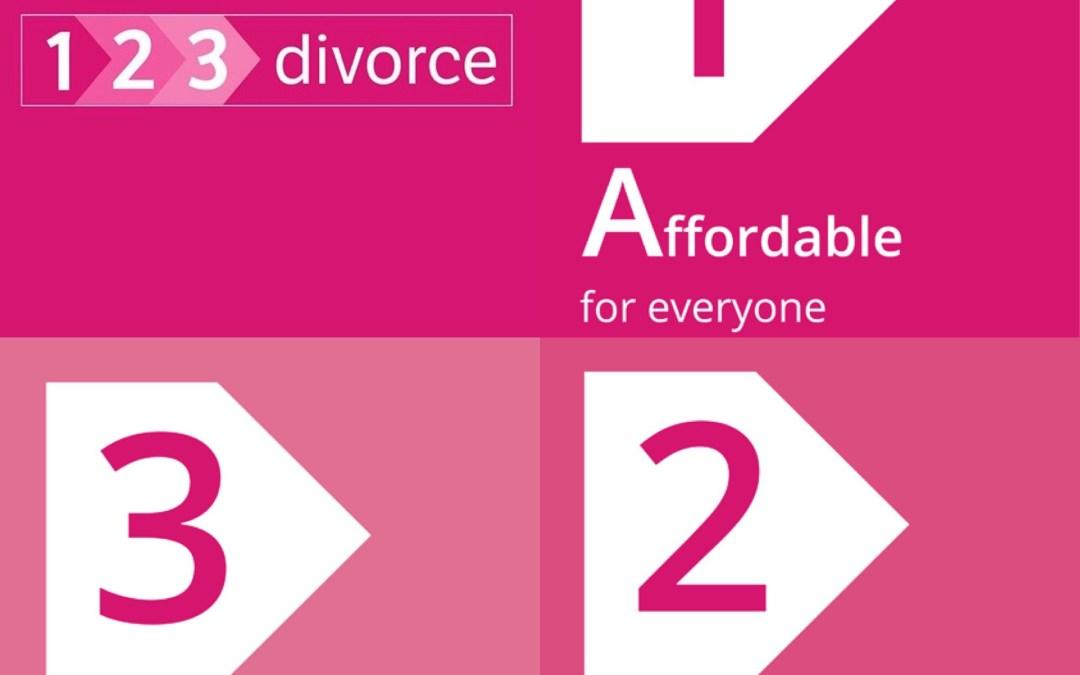 123 Divorce | Read The Latest 123 Divorce Online News…
