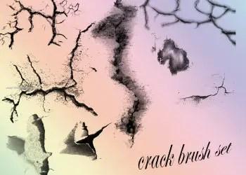 Crack Pack