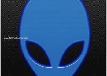 Aliens 1