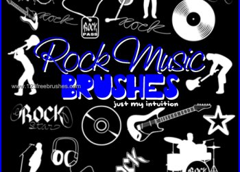 Rock Music 1