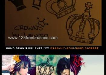 Crown 10