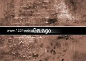 Grunge Set 7