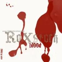 Blood 42
