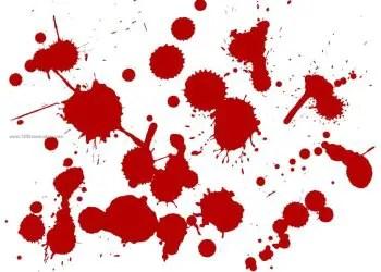 Blood 31