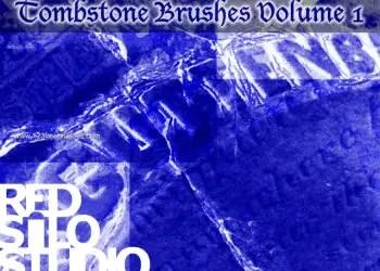 Tombstone 1
