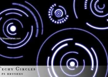 Tech Circle 6