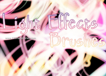 Lights Effects