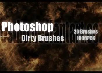 Dirty 3