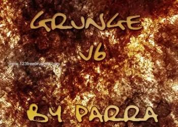 Grunge Dirt 2
