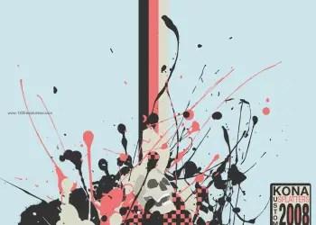 Paint Splash 2