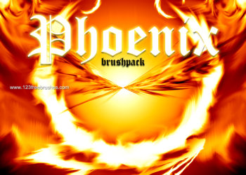 Digital Phoenix