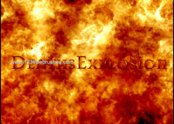 Abstract Explosions
