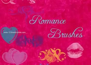 Romance Set