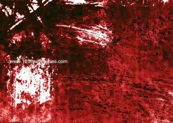 Grunge Texture Set 24