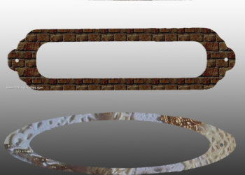 Frames Templates
