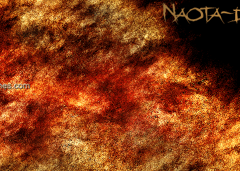 Grunge Abstract