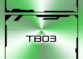 Tech Borders