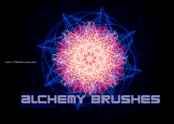 Abstract Alchemy