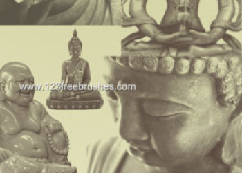 Buddhist 4