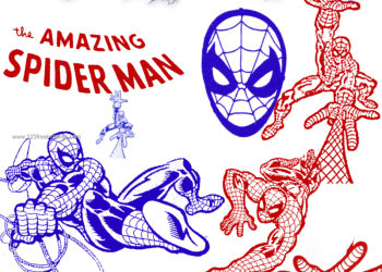 Spidernan